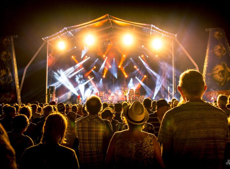 Festival Rétro C Trop Tilloloy Amiens